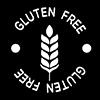 gluten-Bk100x100