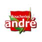 Logo Boucherie André