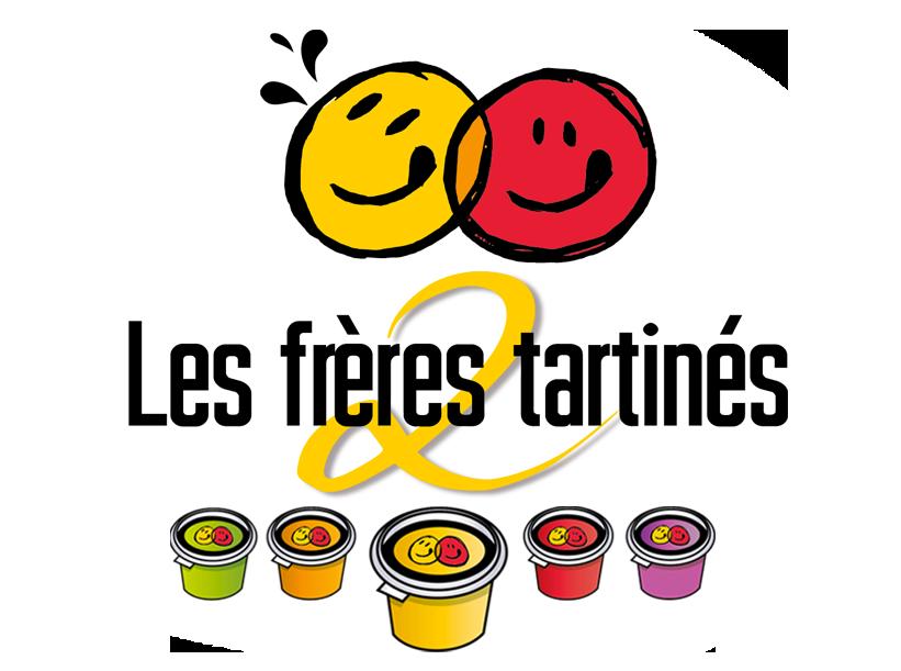 logo-les2frerestartinees-pots