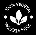 picto-100%-vegetal