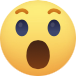 picto-emoji