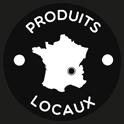 picto-produits-locaux