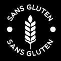 picto-sans-glutent